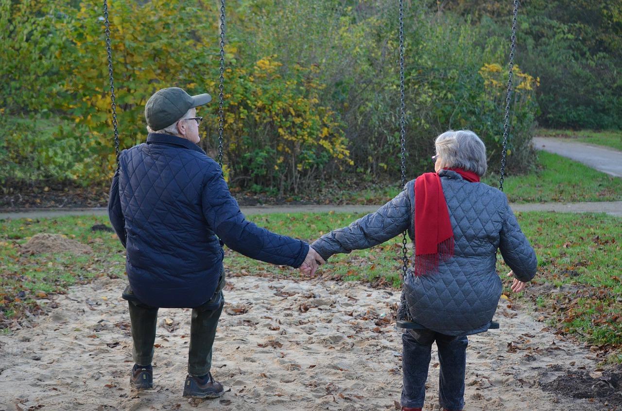 Artículo sobre Pensión de Viudedad en Divorcios y Separaciones por Olid Juridico