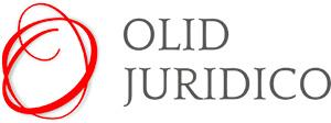 Administradores de Fincas y Abogados Olid Jurídico