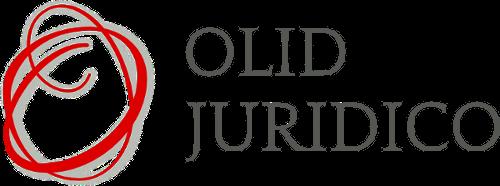 Administración de fincas y Abogados Olid Jurídico