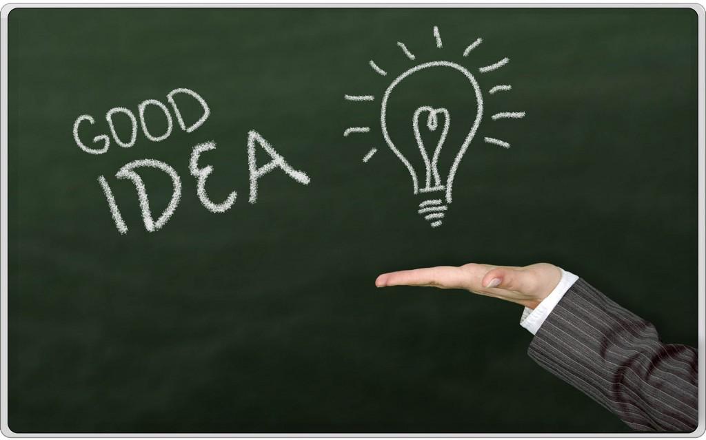 Foto acerca de patentes y marcas en España