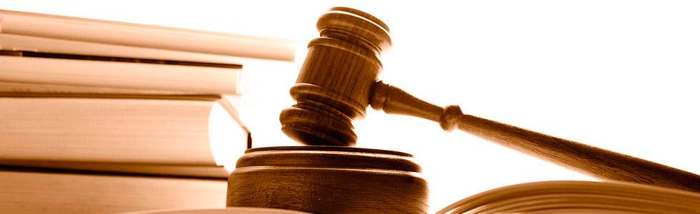 abogados-valladolid-olid-juridico