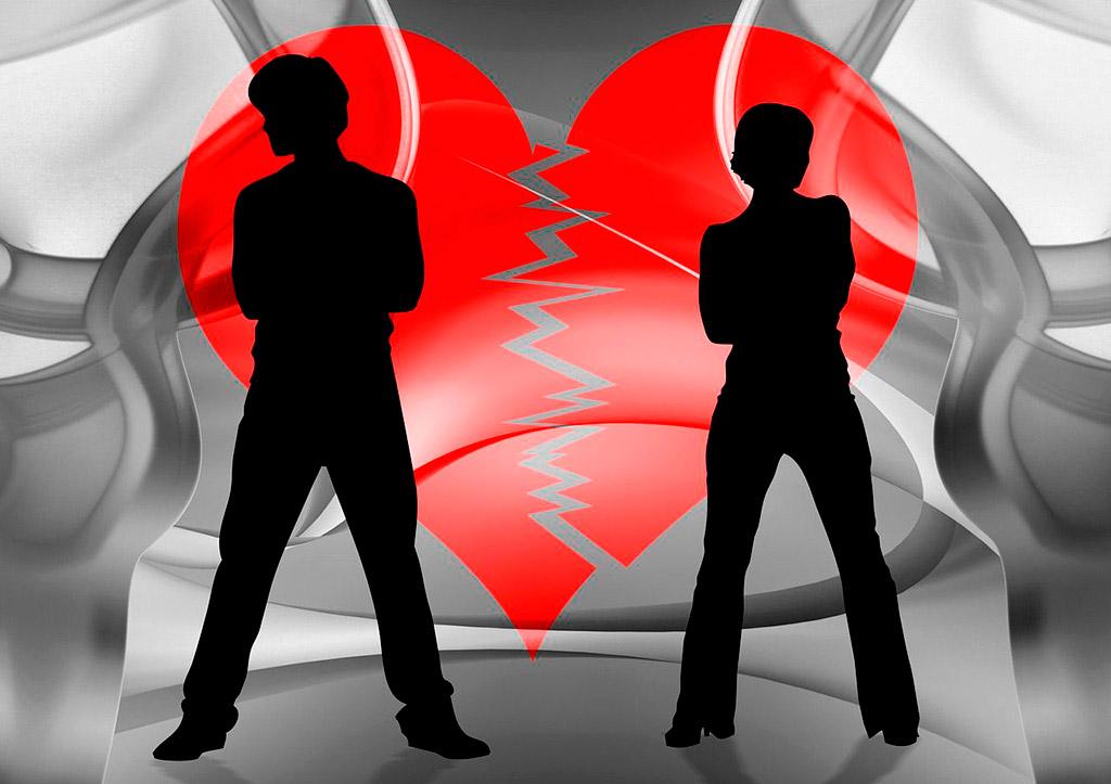 divorcio-valladolid-olid-juridico