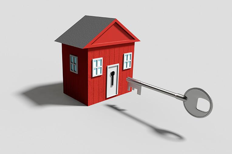 gastos-hipotecarios-reclamar-olid-juridico
