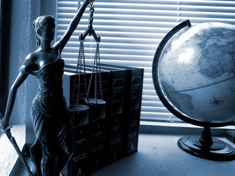 defensor-judicial-abogados-olid-juridico-valladolid-imagen