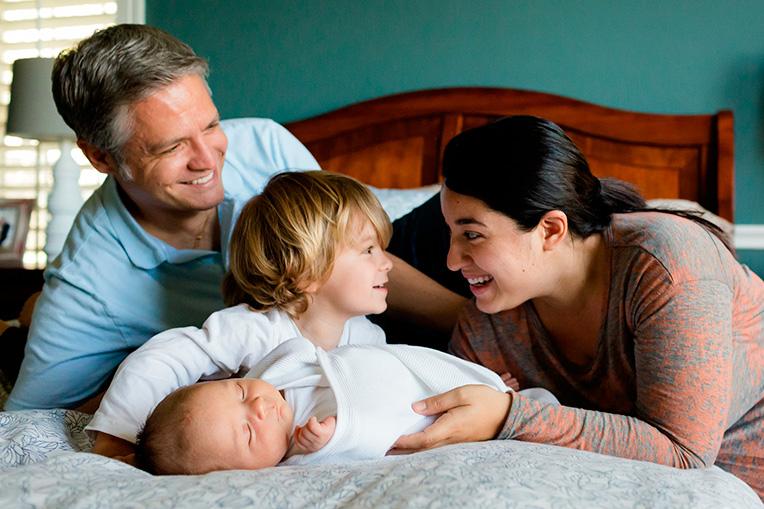 uso-vivienda-familia-ex-convive-nueva-pareja-olid-juridico