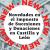 Novedades de la reforma en el Impuesto de Sucesiones y Donaciones en Castilla y León